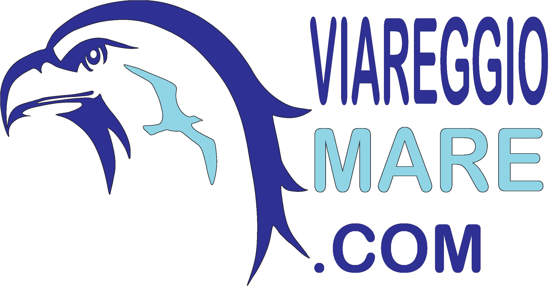 VIAREGGIOMARE.COM