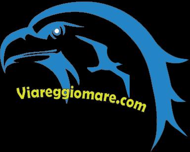 Viareggio Mare